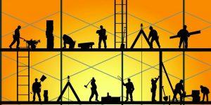 no money down workers comp insurances