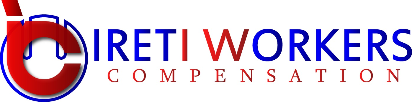 iwc_final_logo_with_text2
