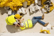 affordable workers comp ins.
